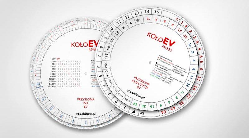 koloEV_ICO