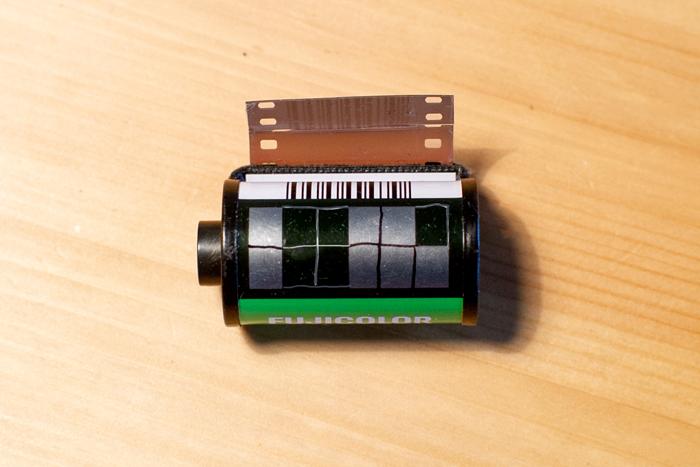 Amtryca styków kodu DX