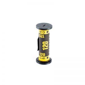 116/120 adapter kodak