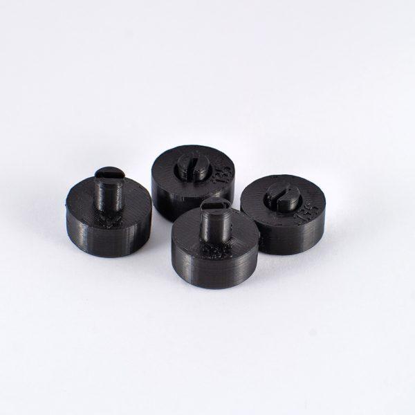 135/120 adapter